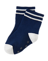 Sport Stripe Socks