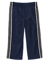 GymSport Pants