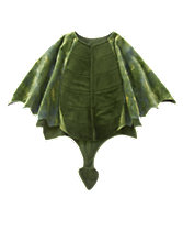 Winged Dragon Cape