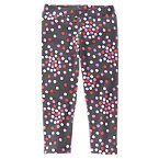 Dots Leggings