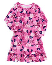 Sweet Roses Nightgown