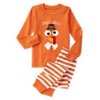 Gobble Wobble Two-Piece Gymmies®