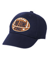 End Zone King Cap