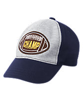 Football Champ Hat