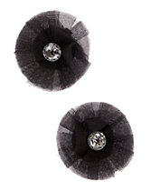 Sparkle Gem Clips Two-Pack