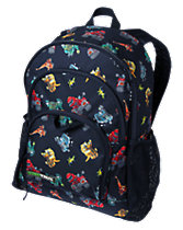 Dinotrux Backpack