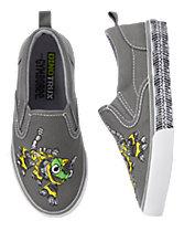 Revvit Sneakers