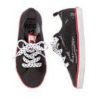 Olivia Sparkle Sneakers