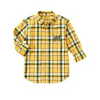Revvit Plaid Shirt