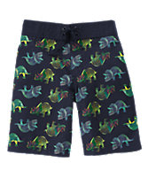 Dino Swim Shorts