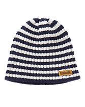 Sweater Beanie