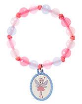Ballerina Fairy Bracelet