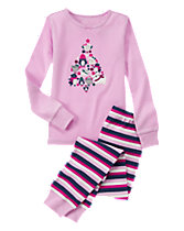 Animal Tree 2-Piece Gymmies®