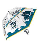 Pirate Umbrella