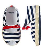 Crib Sandals