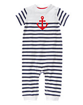 Anchor One-Piece