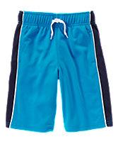 gymgo™ Active Shorts