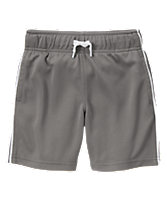 gymgo™ Sporty Shorts