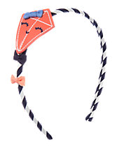 Kite Striped Headband