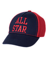 All Star Baseball Cap