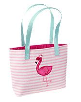 Flamingo Tote