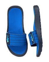 Shark Swim Sandals