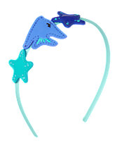 Sea Pals Headband