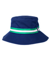 Crab Bucket Hat