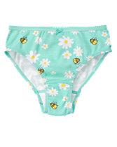 Daisy Underwear