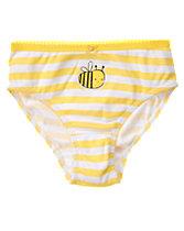Bumblebee Underwear