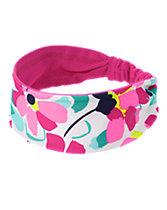 gymgo™ Headband