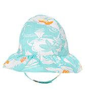 Seashore Sun Hat