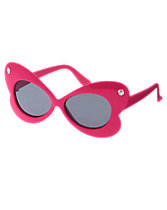 Gem Sunglasses