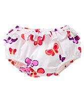 Butterfly Bloomers