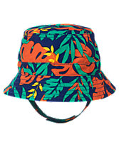 Jungle Sun Hat