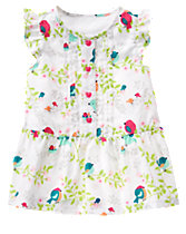Lovebirds Dress