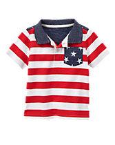America Polo