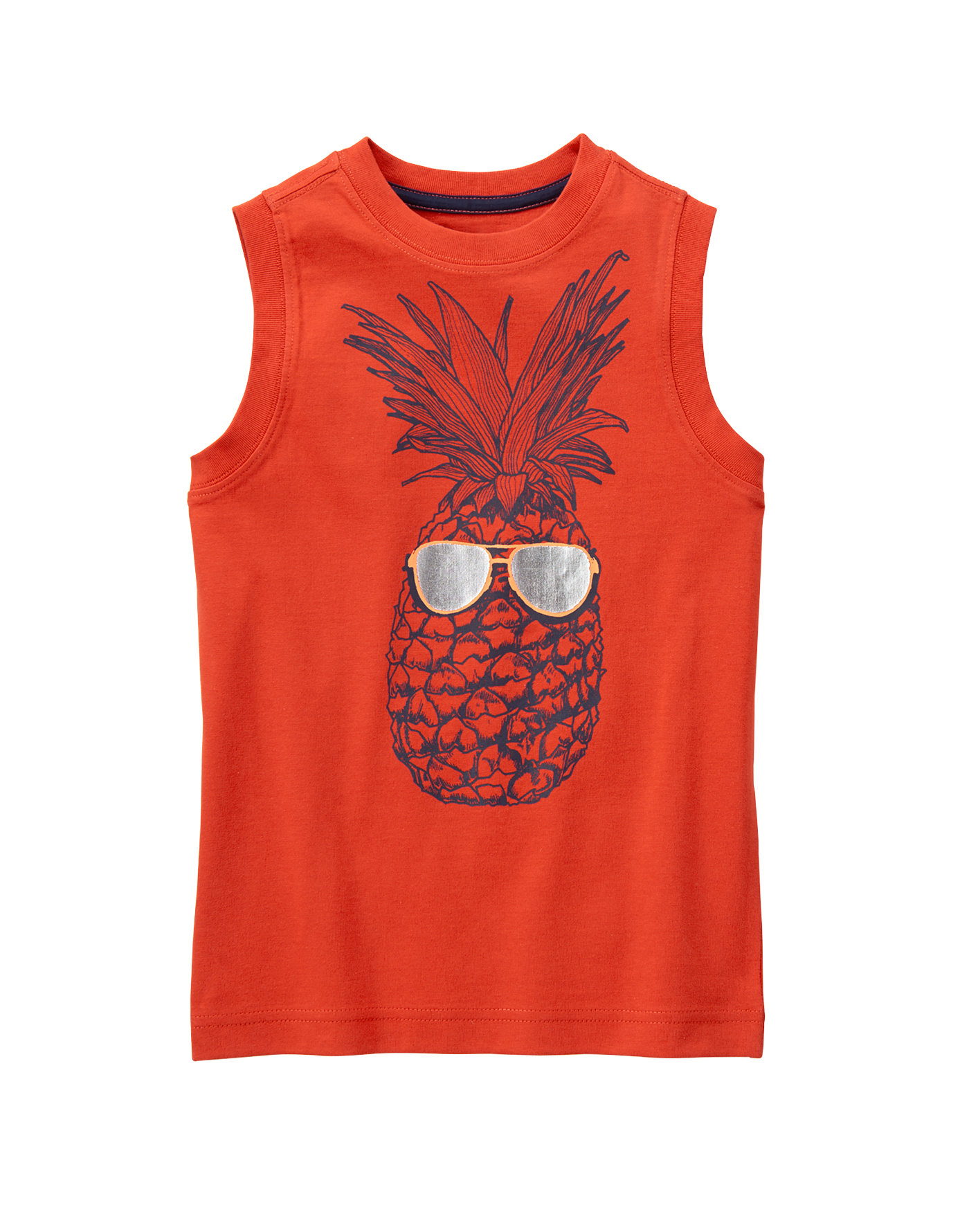 Find the latest styles in the boys graphic tees sale at Old Navy. Our wide selection of boys graphic tees sale includes boys boom box-graphic tees, boys school's out-humor tees, boys 'Instant Good Kid' graphic tees and boys humor-message tees.