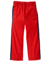 gymgo™ Active Pants