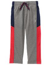 gymgo™ Mesh Pants