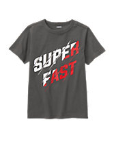 gymgo™ Super Fast Tee