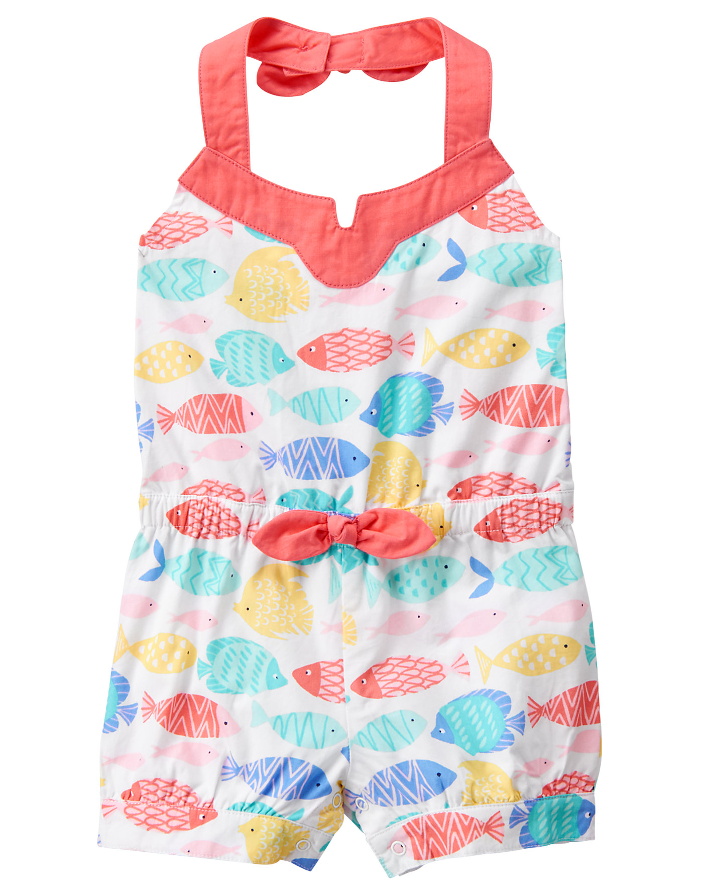 toddler sale clothes sale accessories sale at