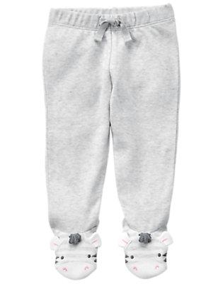 Pennant Pants