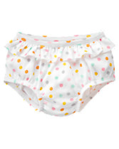 Multi-Dot Bloomers