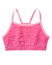 gymgo™ Sports Bra