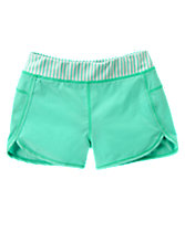 gymgo™Active Shorts