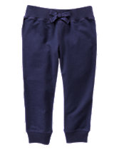 gymgo™ Capri Sweatpants