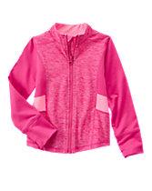 gymgo™ Active Jacket
