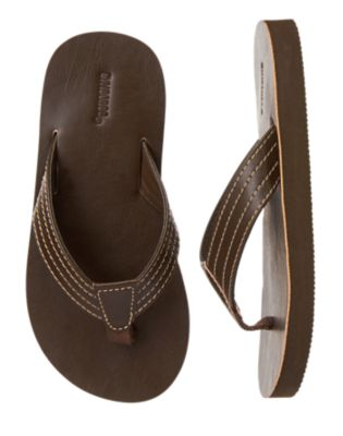 flip flops for boys