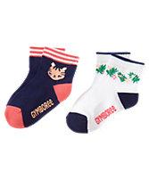 Island Socks